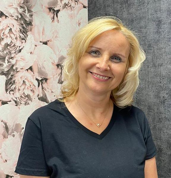 Art of Hair - Friseurmeisterin Kristin Alt